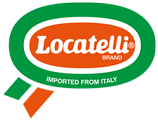 Locatelli Logo